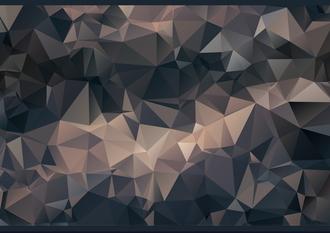 Dark Patterns Hall of Shame