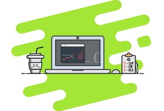 Boost and Fix Core Web Vital Issues