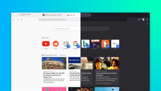 Firefox Release 89.0