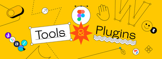 20 Figma Plugins and Tools to Boost your Design Workflow