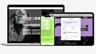 Apple, Mozilla, Google, Microsoft form group to standardize browser plug-ins