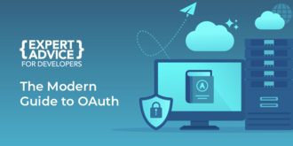 The Modern Guide to OAuth