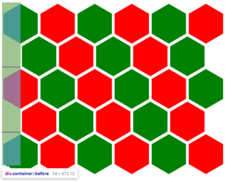 Hexagons and Beyond: Responsive Grid Patterns, Sans Media Queries