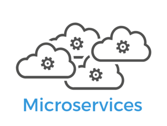 Disasters I've seen in a microservices world