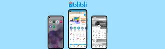 Blibli's PWA generates 10x more revenue per user than their previous mobile website