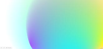 Mood Light - Screensaver for Chillaxing, Meditation, Sleeping