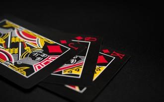 The dark UX patterns used by online gambling websites