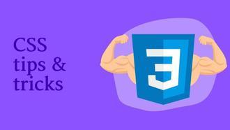 8 cool CSS tips & tricks to impress