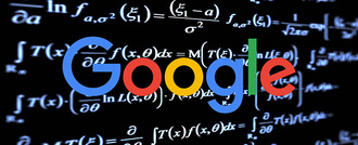 Google Shows Which Ranking Factors Resulted In A Page Ranking