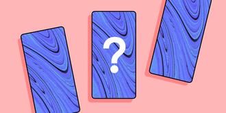 9 Principles of Mobile App Design