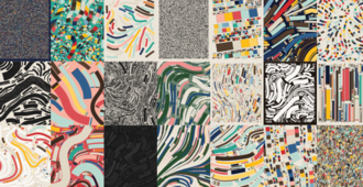 The Rise of Long-Form Generative Art